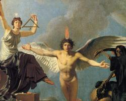 Cursul de Supraviețuire Ortodoxă - Revoluția Franceză (2)