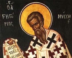 Cursul de Supraviețuire Ortodoxă - Evoluționismul (2)