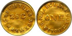 Monedele private au salvat Occidentul