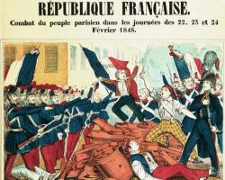 Cursul de Supraviețuire Ortodoxă - Revoluția în secolul al XIX-lea (1)
