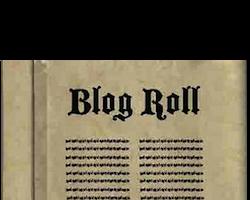 Revista blogurilor: Cum sa gatesti online mancare medievala... nici pentru caini, dar nici pentru teroristi exuberanti