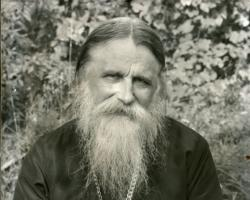 Legăturile noastre vii cu Sfinții Părinți: Arhiepiscopul Andrei Rimarenko