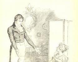 ARISTOTELIAN HAPPINESS IN JANE AUSTEN'S NOVELS