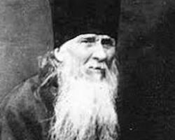 "Starețul Ambrozie de la Optina și Starețul Zosima din ""Frații Karamazov"""