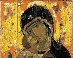 Săptămâna de după Nașterea Domnului