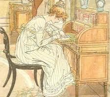 ARISTOTELIAN HAPPINESS IN JANE AUSTEN'S NOVELS