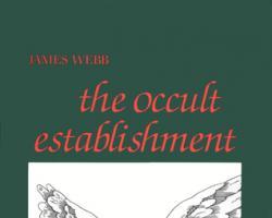 Occult establishment