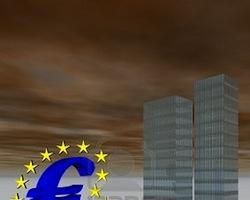 Insemnari din subterana Europei