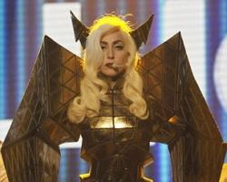 Video Gaga