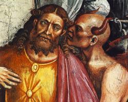 Cursul de Supraviețuire Ortodoxă - Antihristul (1)