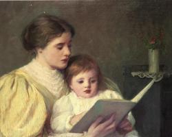 Ce le citim copiilor nostri?