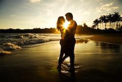 Vacante romantice