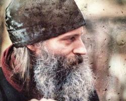 Cursul de Supraviețuire Ortodoxă  - Introducere