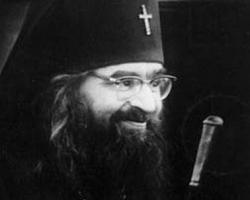 Sf. Ioan de Kronstadt și educarea copiilor