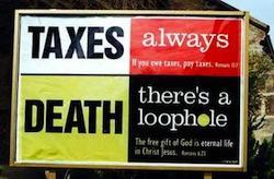 Taxele te omoara la propriu: accidentele auto mortale se inmultesc in ziua deadline-ului la Fisc