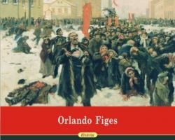 Revoluția Rusă