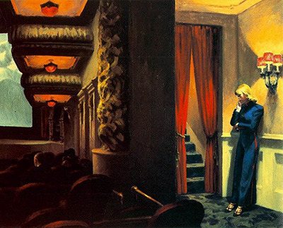 New_York_Movie_Edward_Hopper